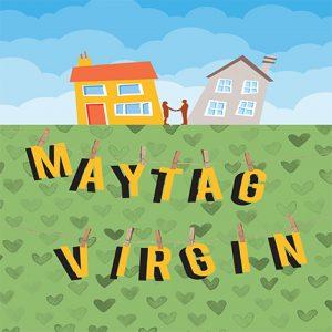 Maytag Virgin