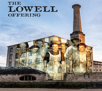 The Lowell Offering (CANCELED)