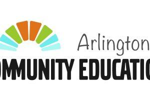 Arlington Community Education