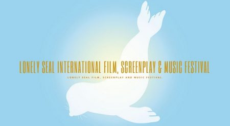 Lonely Seal International Film, Screenplay & Music Festival