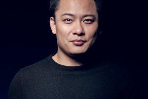 Pianist Hong Xu Jordan Hall Debut Saturday 9/28 at 8 pm