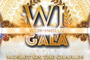 West Indian Gala 2019