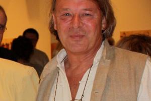 Olivier Suire Verley One Man Show