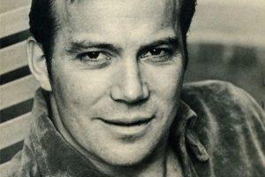 "Channel Zero Presents: William Shatner, ""Pre-Trek""!"