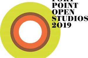 Fort Point Open Studios