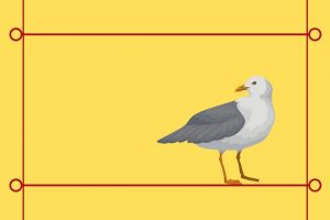 "Stupid F*cking Bird: A Contemporary Adaptation of Anton Chekhov's ""The Seagull"""
