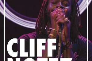 Cliff Notez