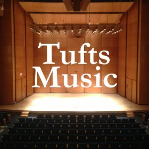 Tufts Composers: How To Fall Slowly