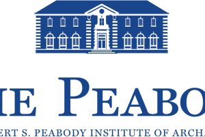 Robert S. Peabody Institute of Archaeology