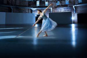 Boston Ballet Presents Giselle