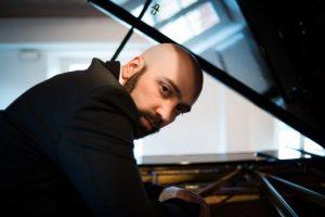 Boston Philharmonic Orchestra Presents Mozart, Brahms, Bartók