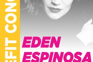 Eden Espinosa Benefit Concert