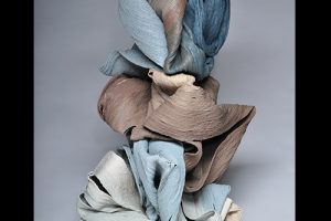 Tending the Fires Exhibition: Recent Acquisitions in Clay
