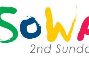 SoWa Second Sunday