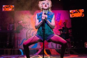 Hedwig and the Angry Inch (Limited Return Engagement)