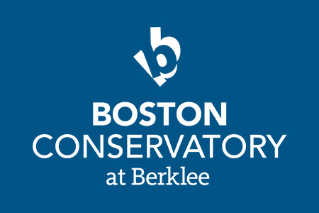 Boston Conservatory at Berklee