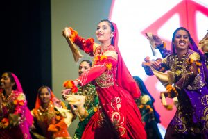 Boston Bhangra Competition 2019