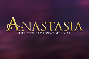 Anastasia (POSTPONED)