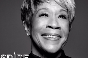An Intimate Evening with Bettye LaVette