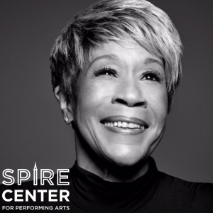 An Intimate Evening with Bettye LaVette POSTPONED ...