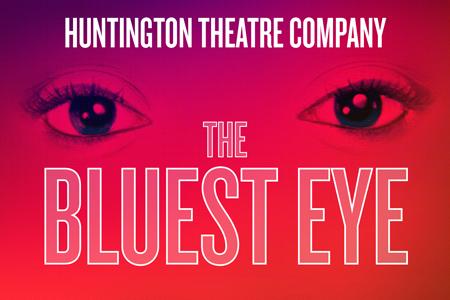 The Bluest Eye (POSTPONED)
