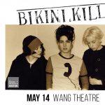 Bikini Kill (POSTPONED)