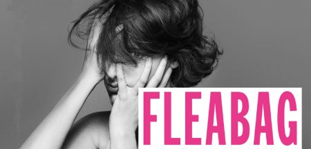 National Theatre in HD: Fleabag