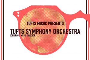 Tufts Symphony Orchestra
