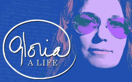 Gloria: A Life