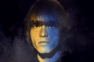 """""""Rolling Stone: Life and Death of Brian Jones"""" Film Premiere"""