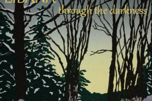 Libana CD Release Concert in Newton ~ Through the Darkness