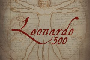 Leonardo 500 (CANCELED)