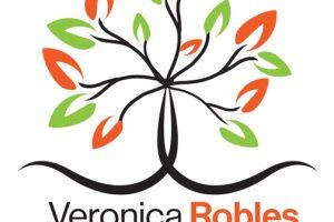 Veronica Robles Cultural Center (VROCC)