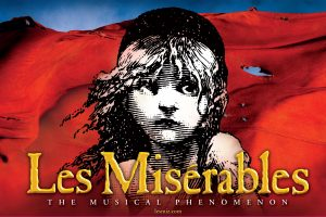 Les Misérables (POSTPONED)