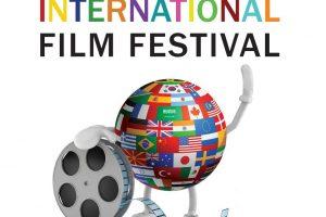 Malden TV Center: Films screenings