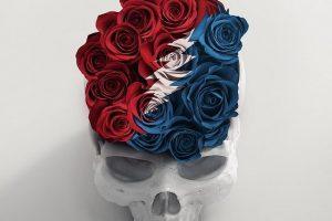 """LONG STRANGE TRIP"" | The Untold Story of the Grateful Dead"