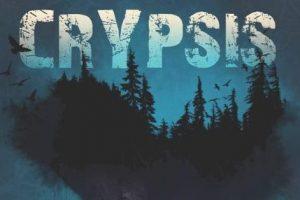 """CRYPSIS"" Independent Film Premiere Event"