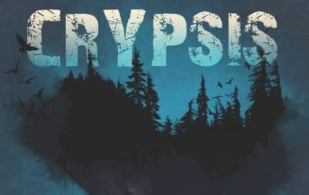 """CRYPSIS"" Independent Film Premiere Event"