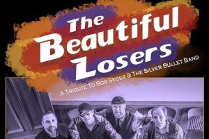 DOUBLE BILL! Beautiful Losers & Whammer Jammer
