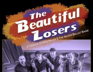 DOUBLE BILL! Beautiful Losers & Whammer Jammer...