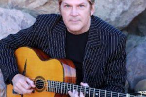 John Jorgenson Quintet