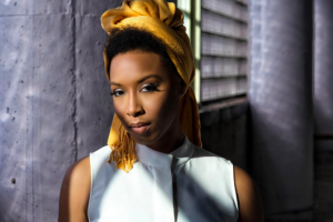 A Soulful Delight with Carolyn Malachi, Boomscat, and Dokun Oke