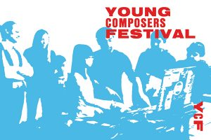 Young Composers Festival