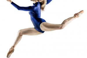 Festival Ballet Providence presents Up Close on Hope