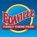 First Responders Free at Edaville Family Theme par...
