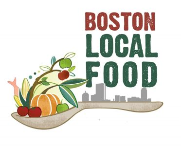 11th Annual Boston Local Food Festival