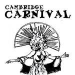 27th Cambridge Carnival