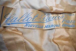 Nichols after Dark: 1920s Fashion