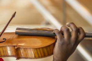 NEC Philharmonia + Loebel: Ravel, Beethoven, Adams, & Stravinsky