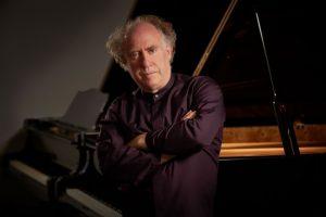 NEC Philharmonia + Kahane: Mozart, Rachmaninoff, & Barber